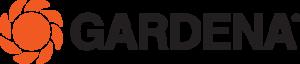 gardena-logo (4)