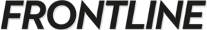 Frontline Combo Logo
